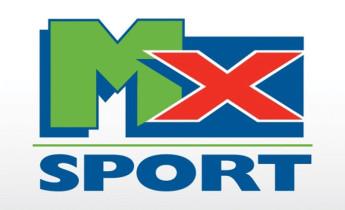 MX Sport Folldal