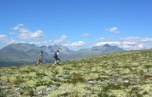 Folldal-sport_foto_Helge Stikbakke
