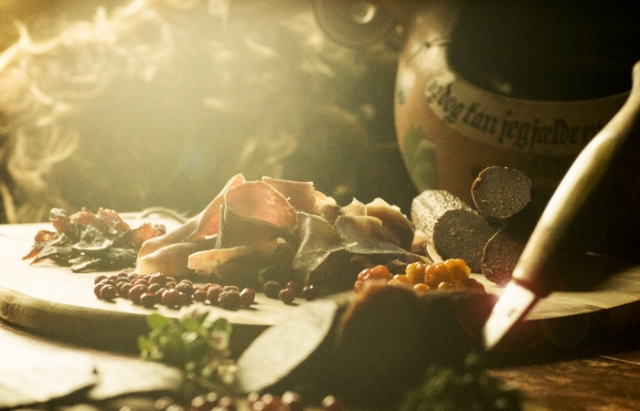 RondaneGardsmat-03_Foto_Werner_Anderson