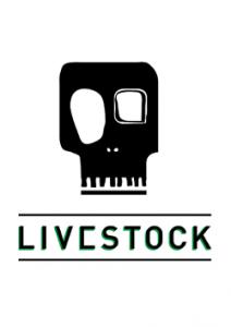 Livestockfestivalen