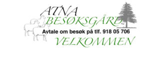 Atna Besøksgård