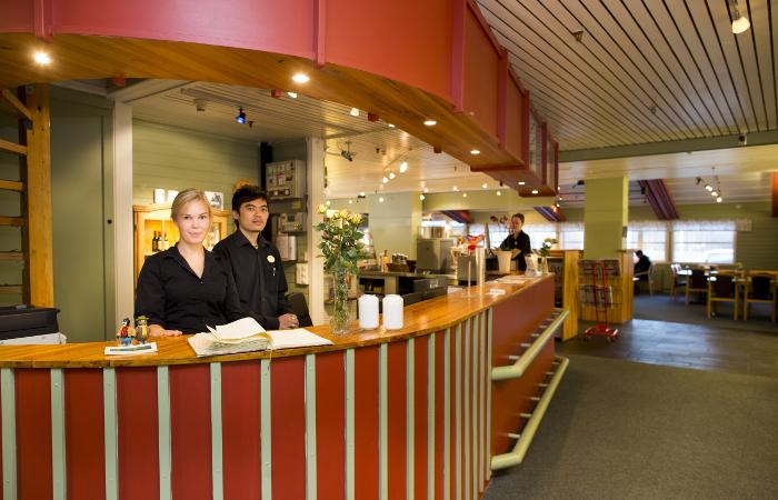 Taverna Alvdal foto Fredrik Solstad