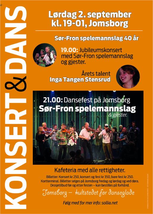 Dansefest Jomsborg_2017