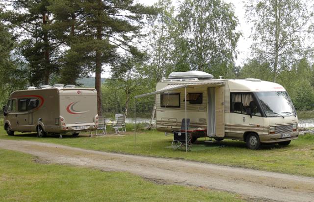 Gjelten Bru Camping-2_foto Ivar Thoresen_DMT Alvdal