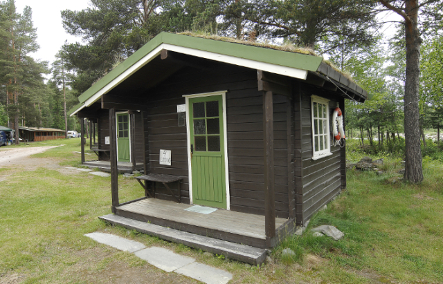 Gjelten Bru Camping-7_foto Ivar Thoresen_DMT Alvdal