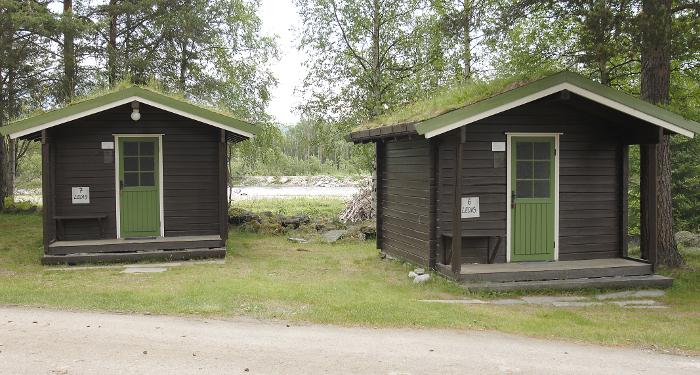 Gjelten Bru Camping-8_foto Ivar Thoresen_DMT Alvdal