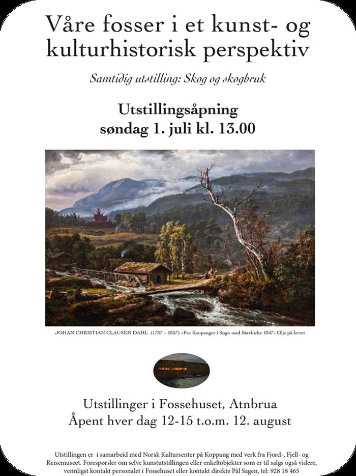 Fossehuset_utstillingsåpning_010718