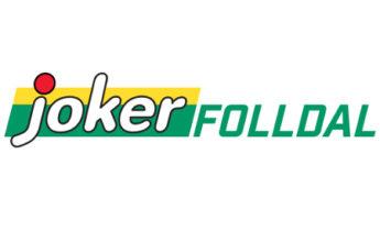 Joker Folldal
