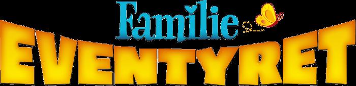 Familieeventyret_logo