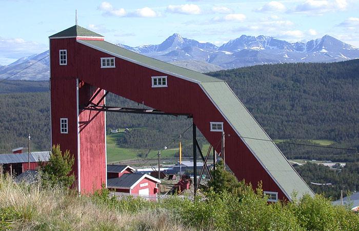 Folldal-kommune-01