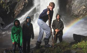 10 turforslag på Venabygdsfjellet
