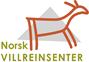 Norsk_Villreinsenter Nord-01_logo