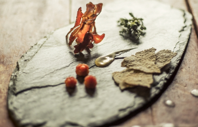 RondaneGardsmat-01_Foto_Werner_Anderson