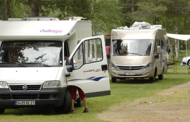 Gjelten Bru Camping-01_foto Ivar Thoresen_DMT Alvdal
