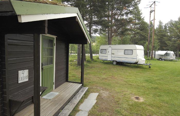 Gjelten Bru Camping-10_foto Ivar Thoresen_DMT Alvdal