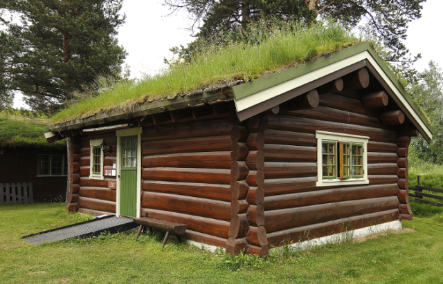 Gjelten Bru Camping-11_foto Ivar Thoresen_DMT Alvdal