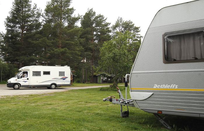 Gjelten Bru Camping-12_foto Ivar Thoresen_DMT Alvdal