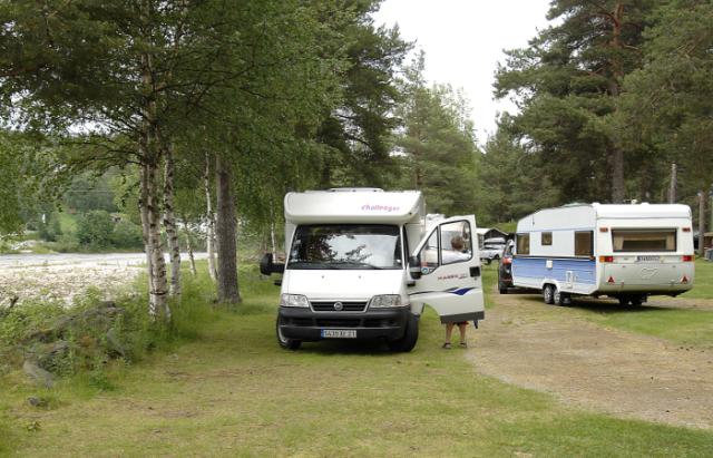 Gjelten Bru Camping-4_foto Ivar Thoresen_DMT Alvdal