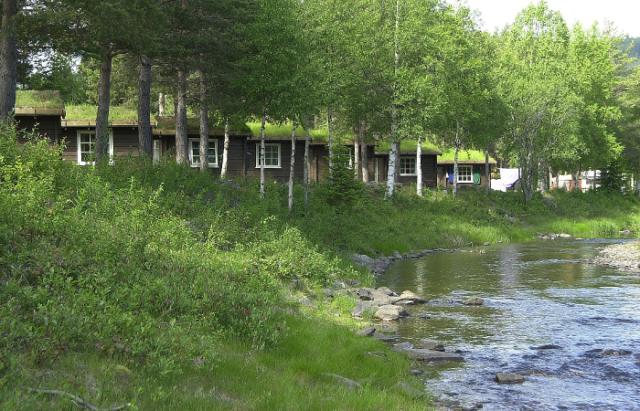 Gjelten Bru Camping-5_foto Ivar Thoresen_DMT Alvdal