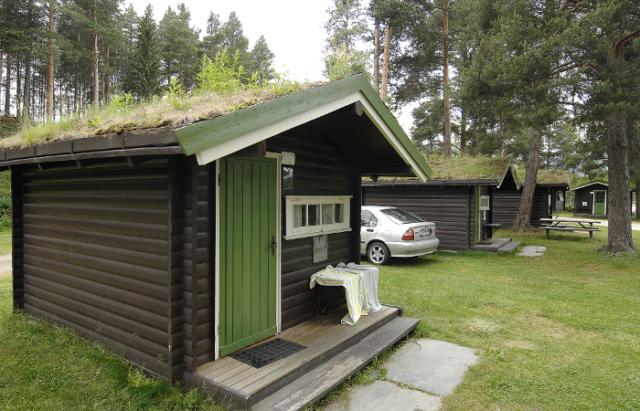Gjelten Bru Camping-6_foto Ivar Thoresen_DMT Alvdal