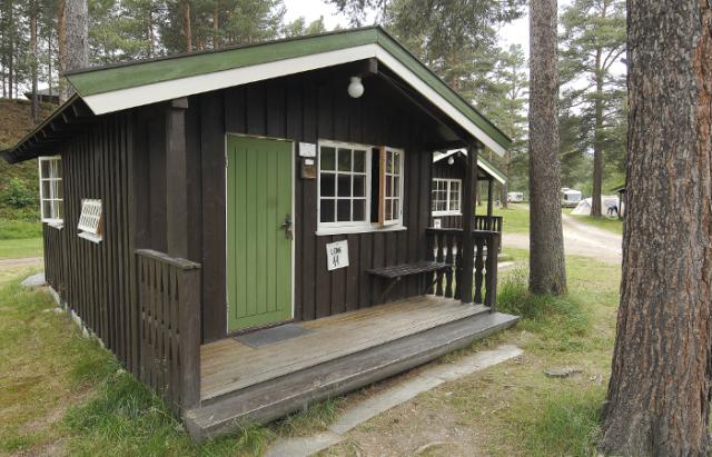 Gjelten Bru Camping-9_foto Ivar Thoresen_DMT Alvdal