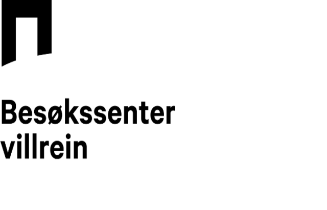 Logo_Besøkssenter_villrein