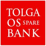 Tolga-Os Sparebank - Rondanevegens lokalbank!