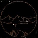 Fjellbekken-09-logo